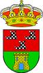 63px-Escudo_de_Sella_(Alicante)