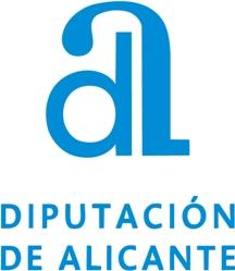 Diputación-Alicante